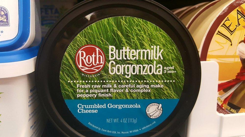 Oct 17 Roth Buttermilk Gorgonzola.jpg