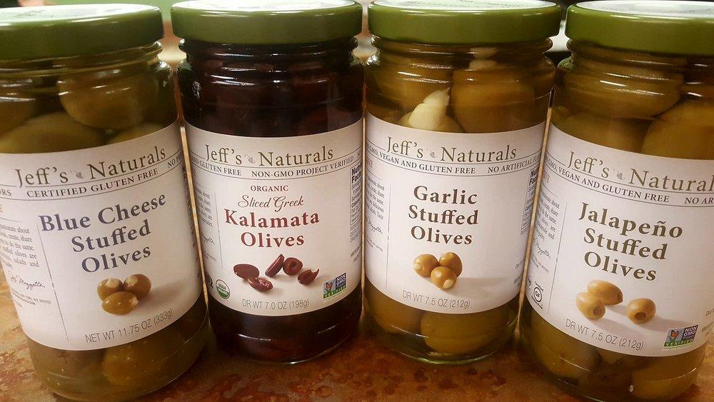 Oct 17 Jeffs Naturals olives.jpg