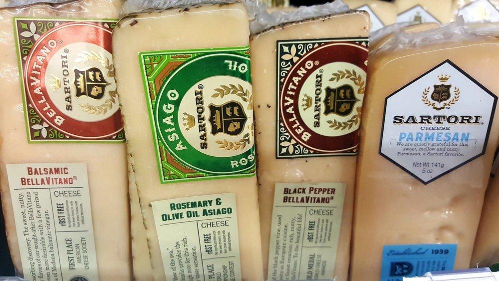 Oct 17 Sartori assorted cheese-001.jpg