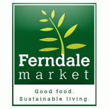 Ferndale Market Turkeys logo.jpg