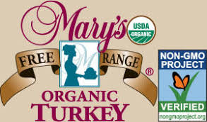 Mary's Turkeys logo.jpg