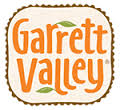 Garrett Valley.jpg