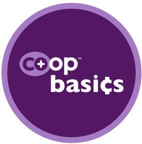 Co+op Basics Circle.jpg