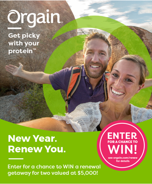 Orgain_Sweepstakes_Newsletter_Image_2018_01.png