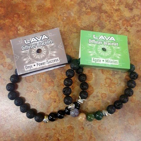 April 18 Lava diffuser bracelets.jpg