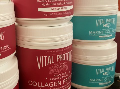 may 18 vital proteins collagen.jpg