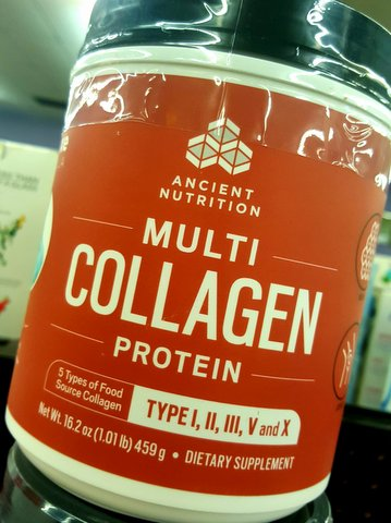 may 18 ancient nutrition collagen.jpg