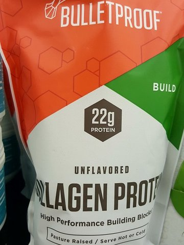 Mar 18 Bulletproof Collagen Protein 2.jpg
