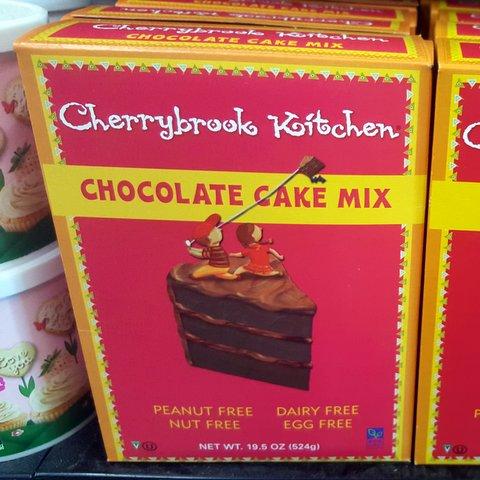 june 18 cherrybrook kitchen cake mixes.jpg