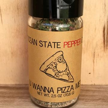 ocean state pepper you wanna pizza me seasoning.jpg