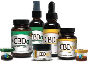 Image result for cbd for sale