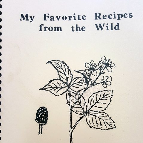 July 18 herb society cookbook.jpg