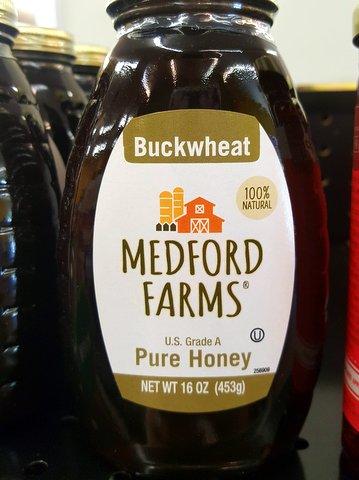 aug 18 medford farms buckwheat honey.jpg