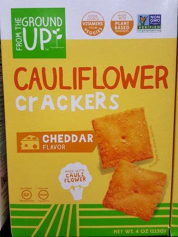 aug 18 ground up cauliflower crackers.jpg