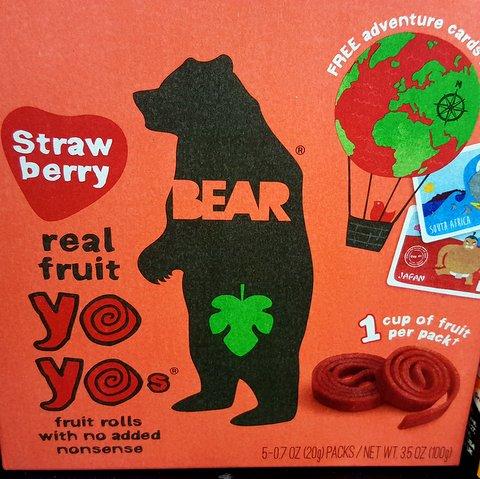 sept 18 bear real fruit tape.jpg