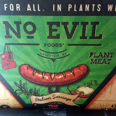 sept 18 no evil plant meats.jpg