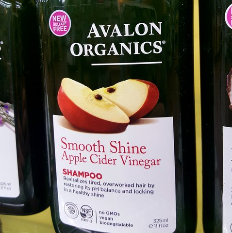 sept 18 avalon apple cider vinegar hair care.jpg