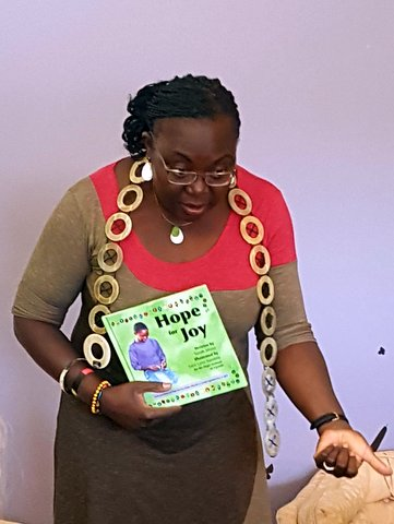 20180908 hope institute book reading (2).jpg