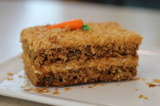 carrot cookie bar treat baked goods.jpeg