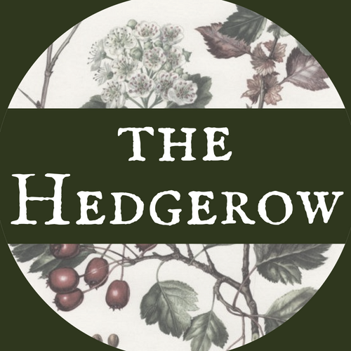 the Hedgerow (5) (1).png