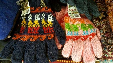 nov 18 minga wool gloves.jpg
