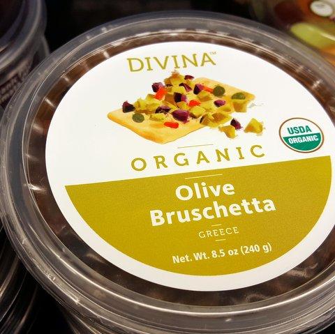 dec 18 divina olive bruschetta.jpg