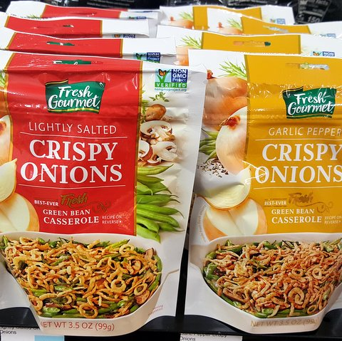 dec 18 fresh gourmet crispy onions.jpg