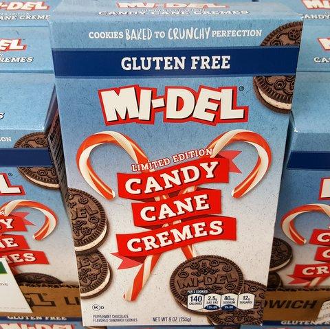 dec 18 midel gluten free candy cane cremes.jpg