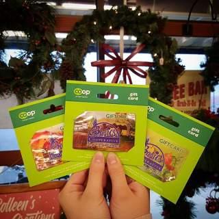 Gift Cards 2015.jpg
