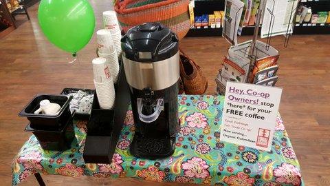 april 18 owner appreciation coffee.jpg