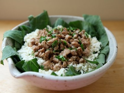 EPIC+cauliflower+rice+recipe.jpg