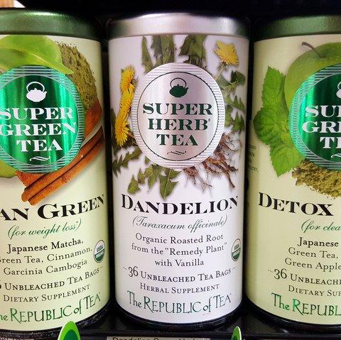 nov 18 super herb teas-001.jpg