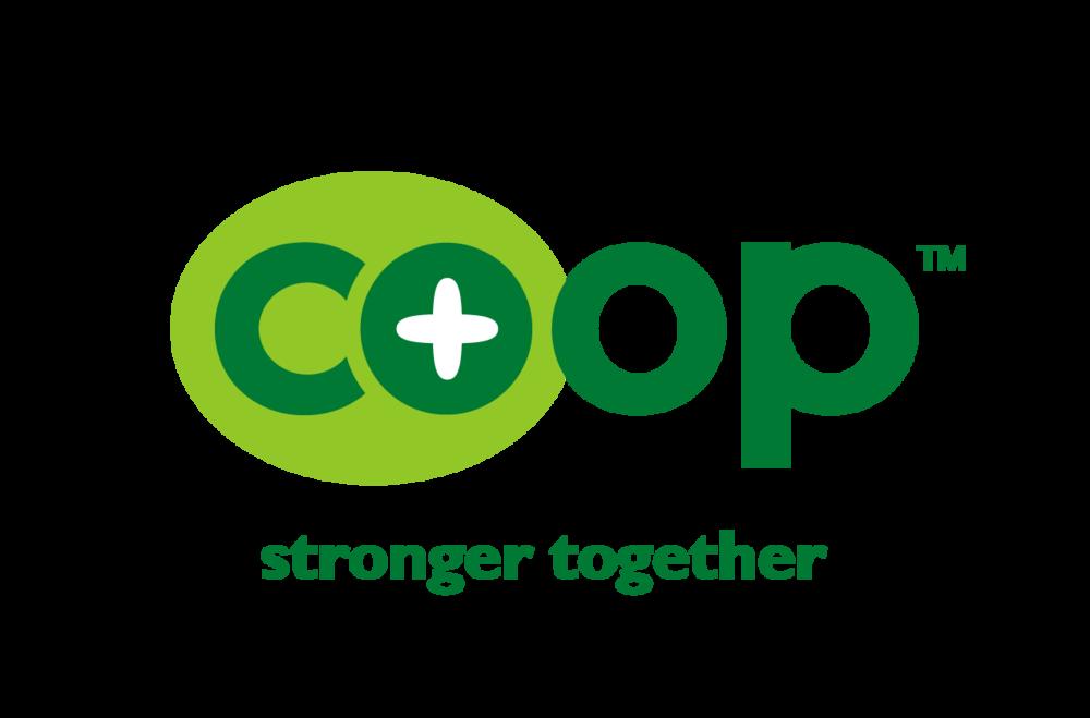 Co+op_logo_medium_color_regular_RGB.png