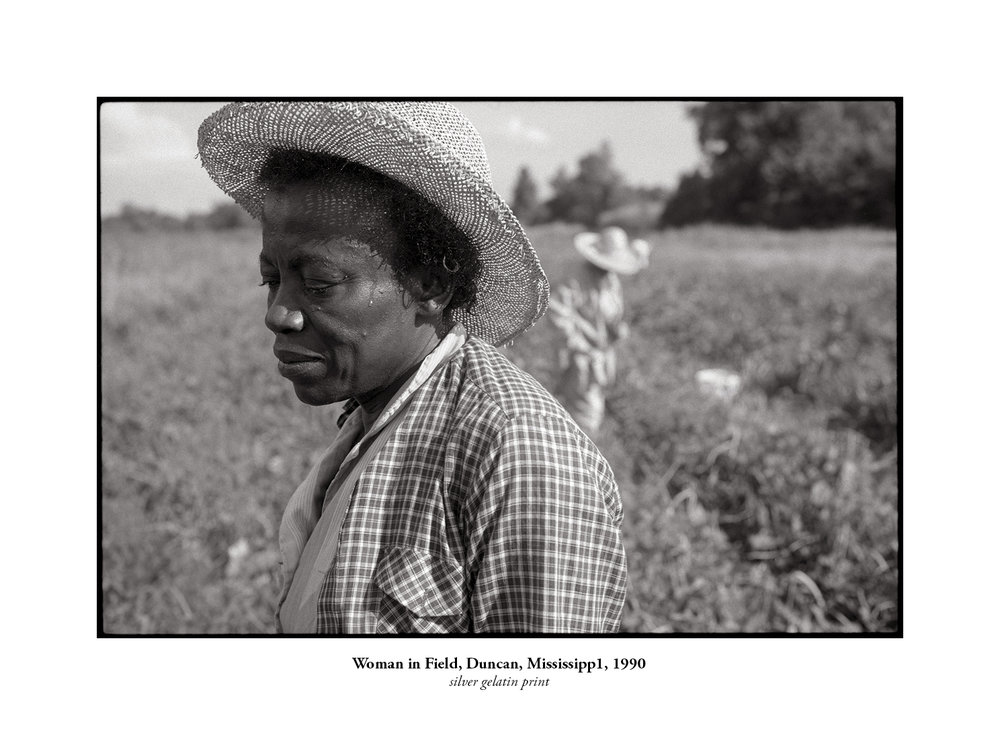 Woman in field.jpg