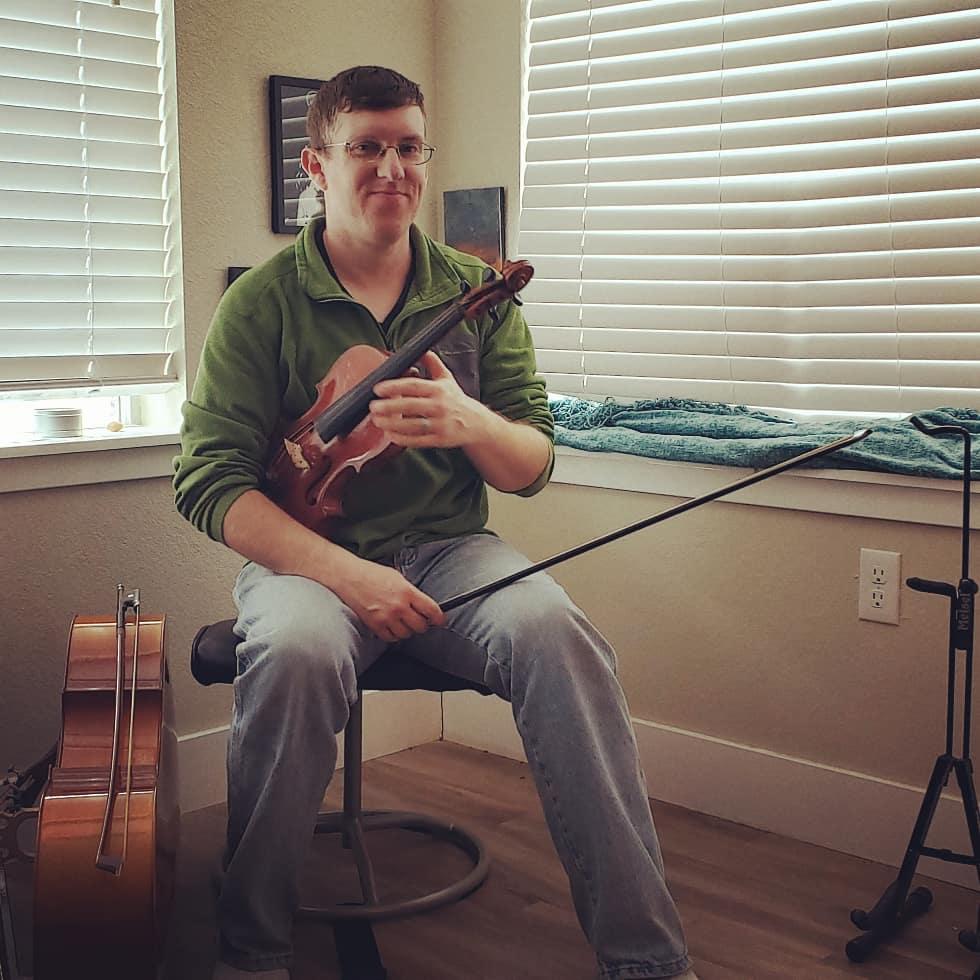 Robert Rowe Violin.jpg