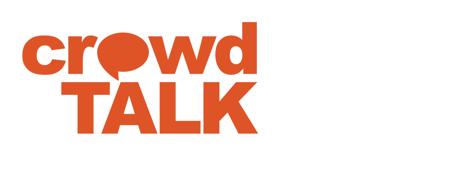 CROWD TALK HOTLIST SHOW