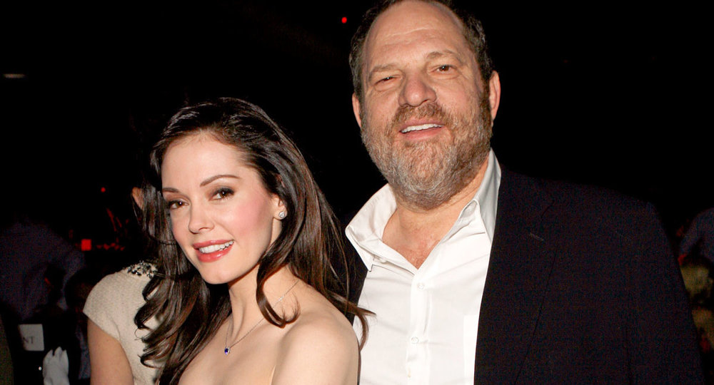 Harvey-Weinstein-Rose-McGowan-1.jpg