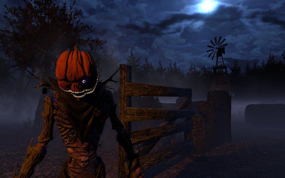 Horror Legends Demo 2016-05-08 23-35-50-16.jpg