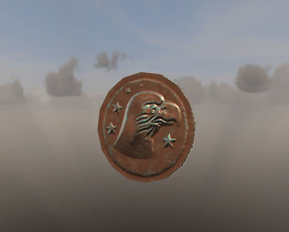 Item Coin.JPG