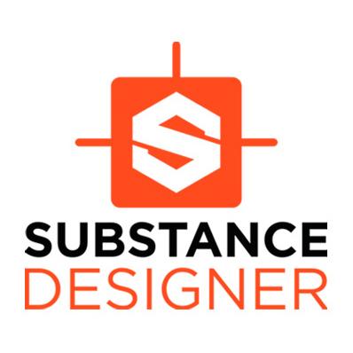 Sub_Designer.jpg