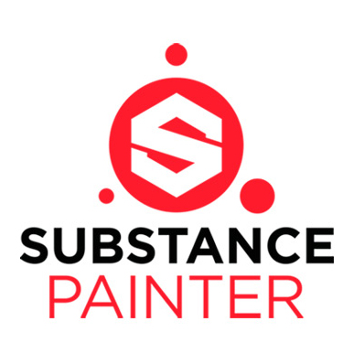 Sub_Painter.jpg