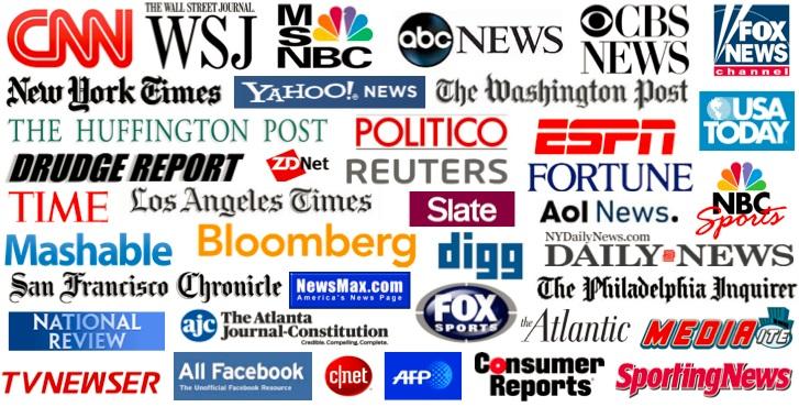 news organizations.jpg
