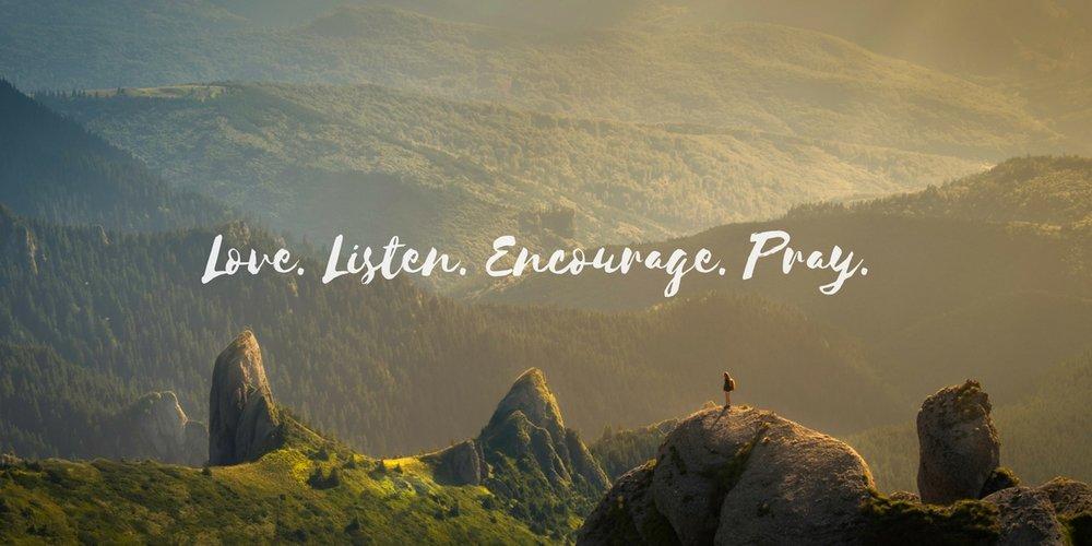 Love Listen Encourage Pray-3.jpg