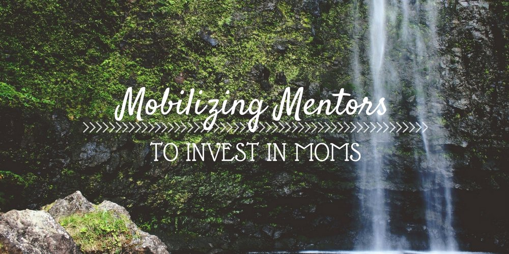 Mobilizing Mentors.jpg