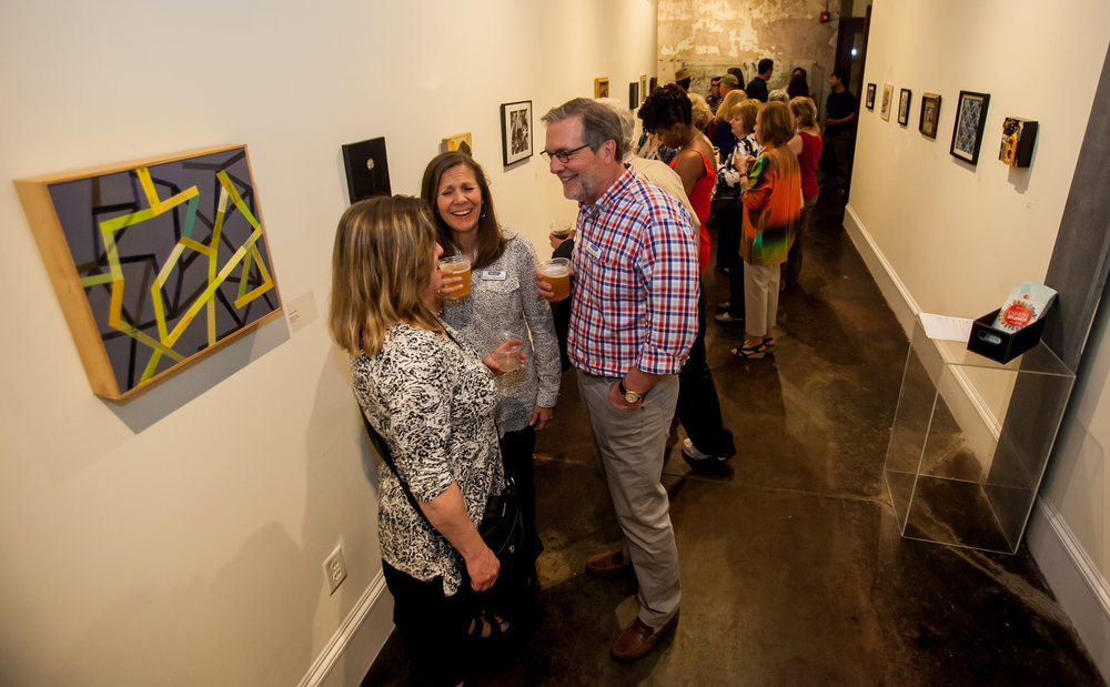 16. Columbia Open Studios Party 2016 by Jeff Blake_056.jpg