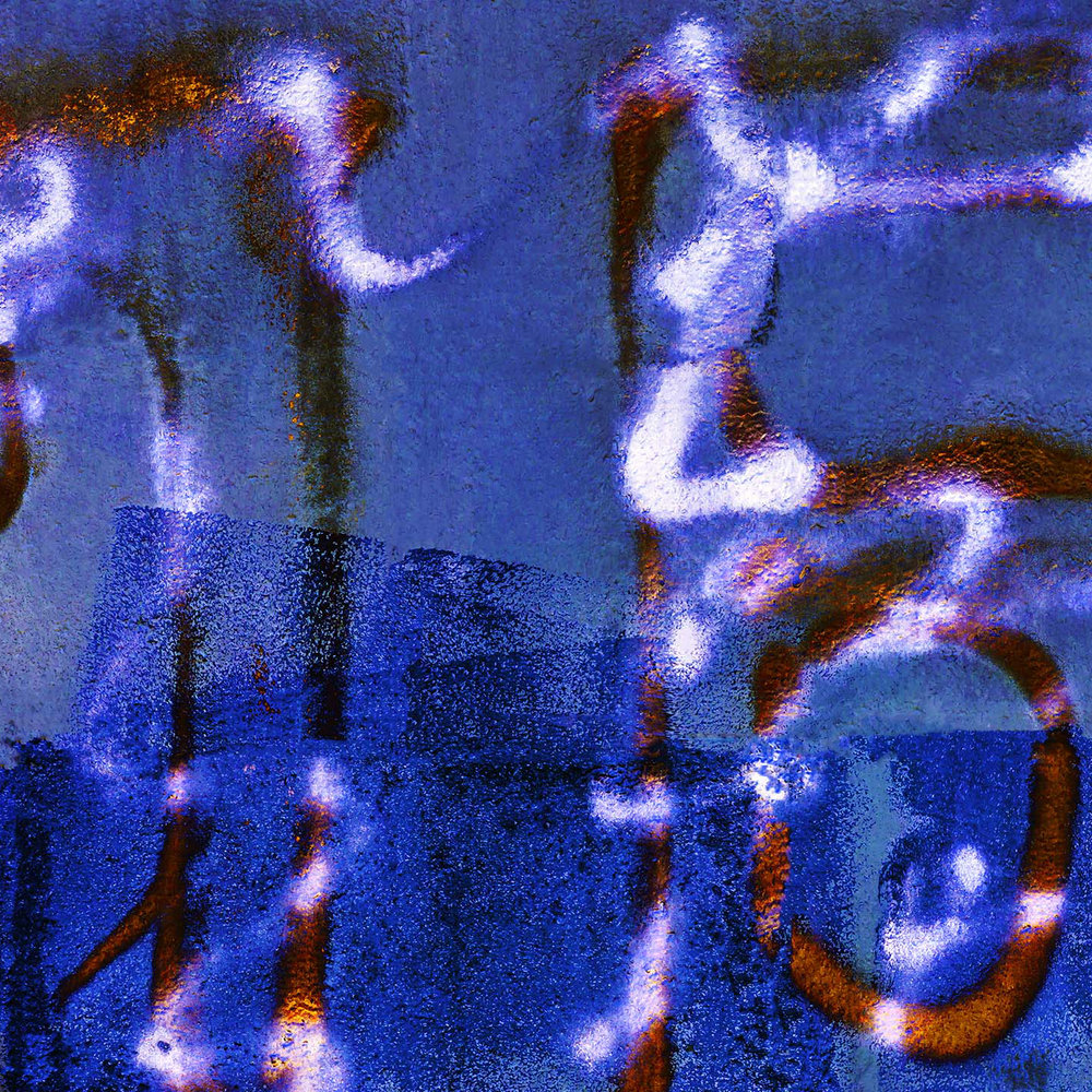 """Signs Symbols and Substantiations #21, Photography, 28"""" x 21"""""""