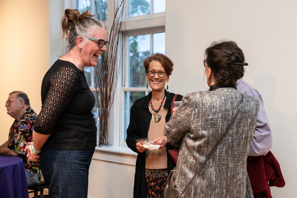 Columbia Open Studios Preview Party 2019-Photo by Crush Rush (14).jpg