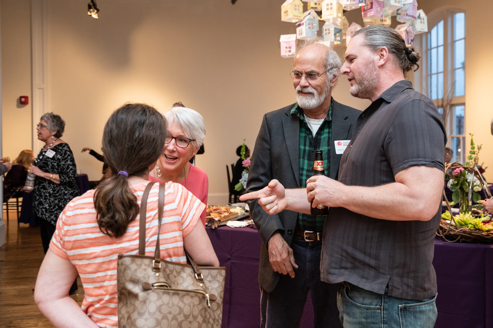 Columbia Open Studios Preview Party 2019-Photo by Crush Rush (15).jpg