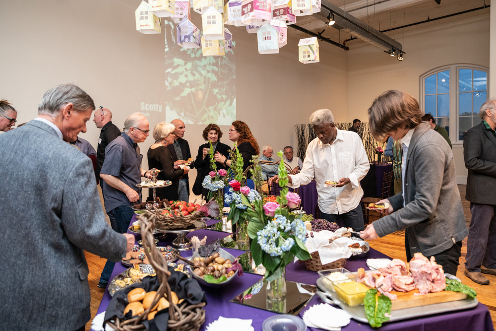 Columbia Open Studios Preview Party 2019-Photo by Crush Rush (22).jpg
