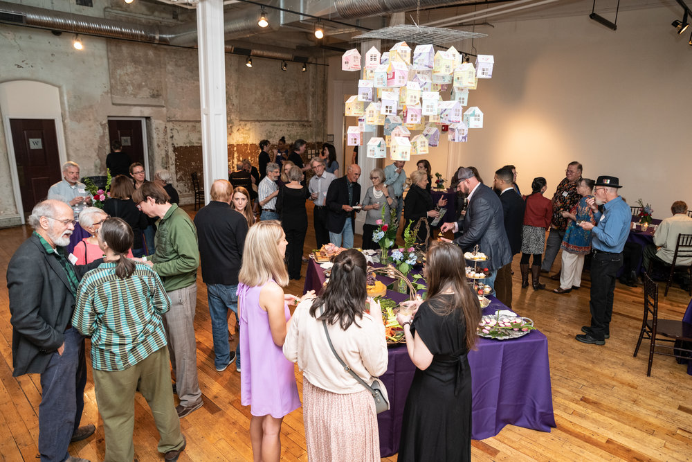 Columbia Open Studios Preview Party 2019-Photo by Crush Rush (26).jpg